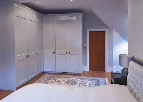 hampstead-master-bedroom-wardrobe