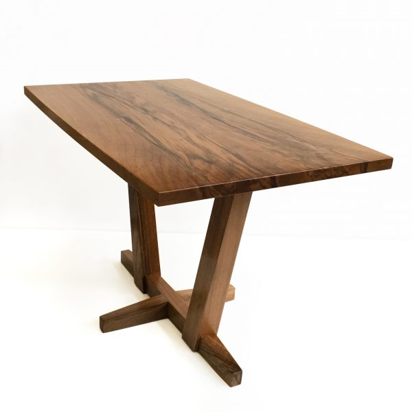 nakashima-inspired-coffee-table