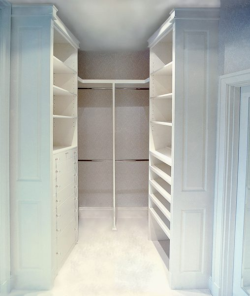 upper-brook-street-walk-through-wardrobe
