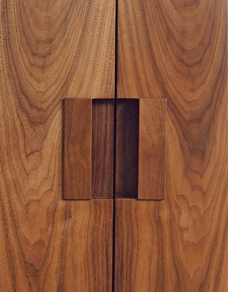 walnut-and-cedar-wardrobe