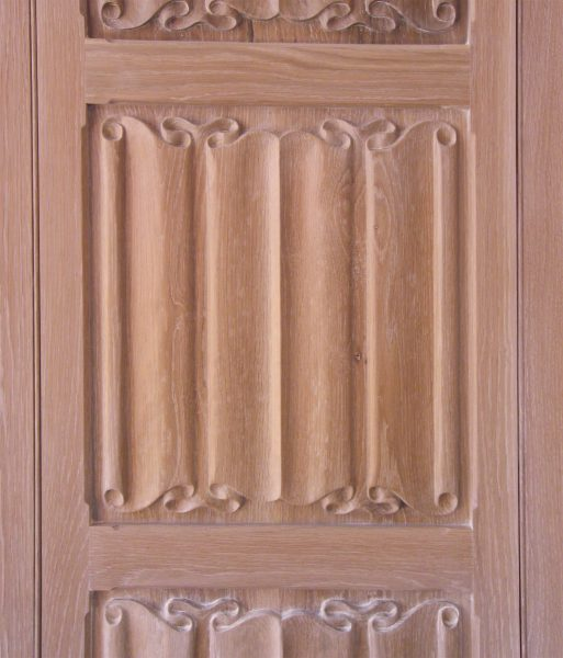 hand-carved-linenfold-panel