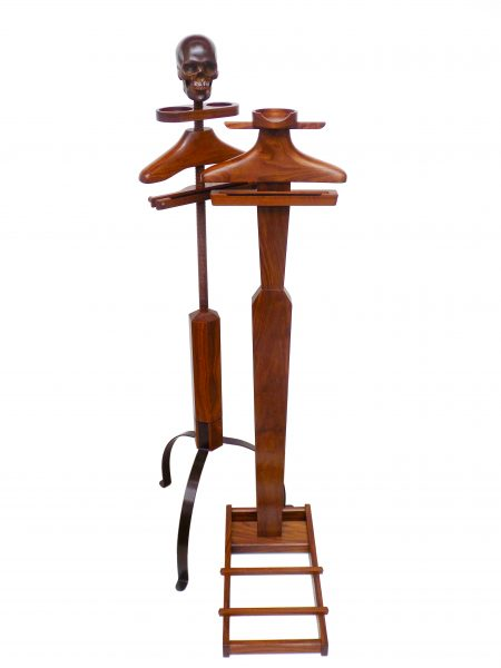 gentleman's-valet-company-gentlemans-suitstands