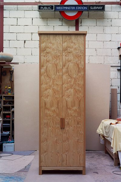 beautiful-pippy-oak-wardrobe