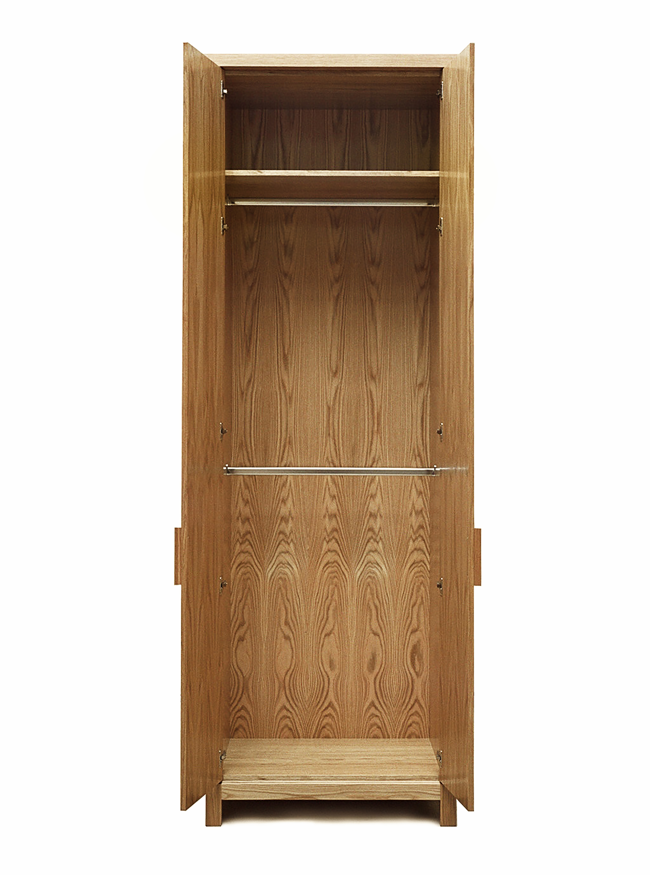 oak-cluster-veneered-wardrobe