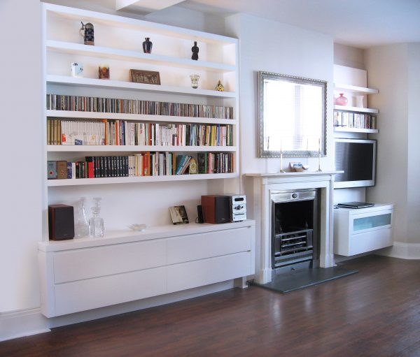 Chelsea-townhouse-painted-media-cabinet