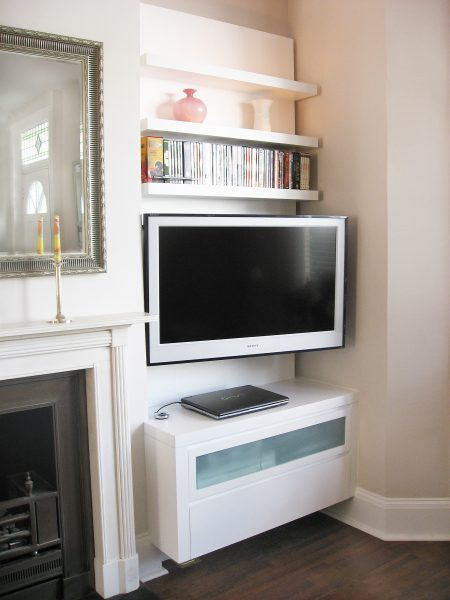 painted-TV-cabinet