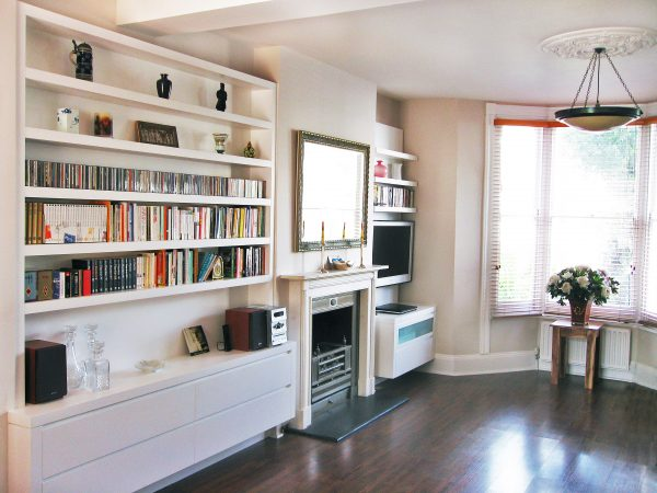 Chelsea-townhouse-media-cabinets