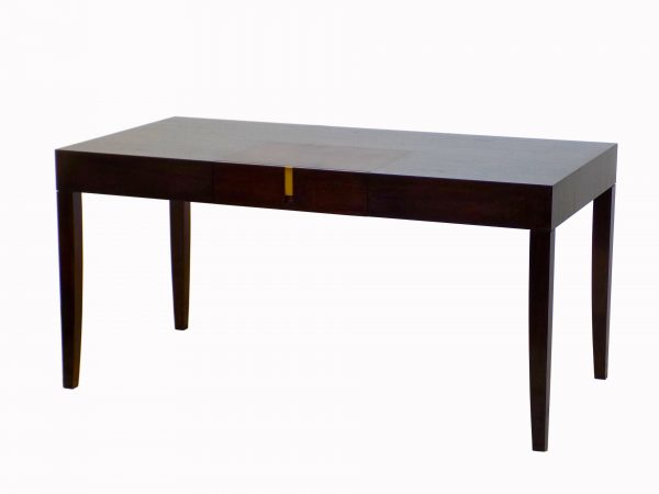 dark-chocolate-coloured-walnut-desk