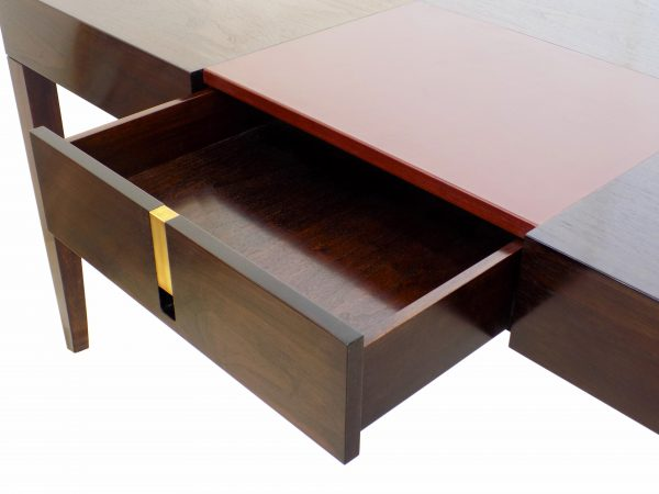 Bespoke-desk-drawer-luxury-furniture