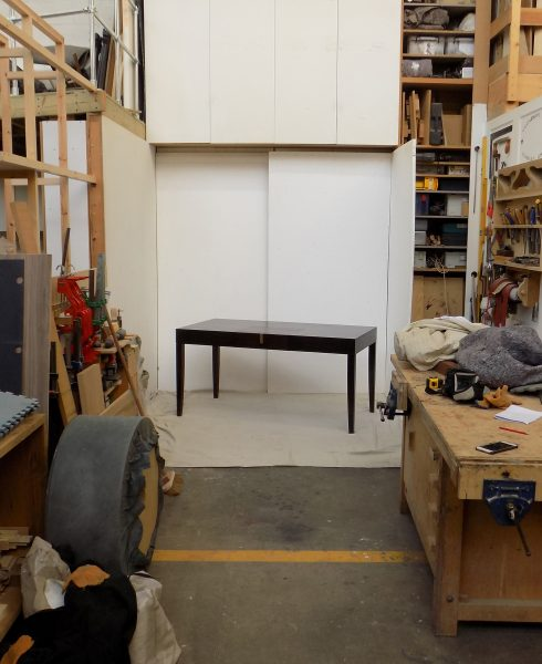 Completed-desk-in-workshop
