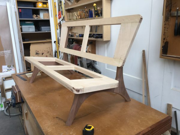 Sofa-frame-ready-for-upholstery-furniture-making