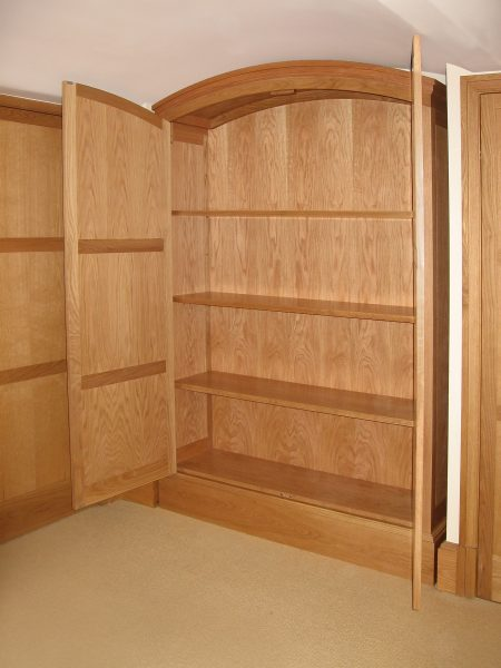Handmade-file-storage-cabinet-bespoke-furniture