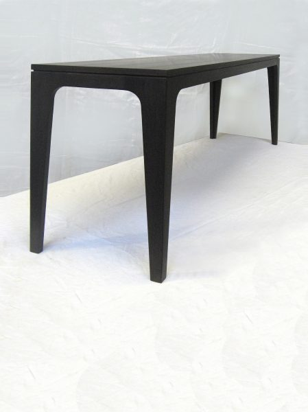 mid-centuary-danish-style-coffee-table