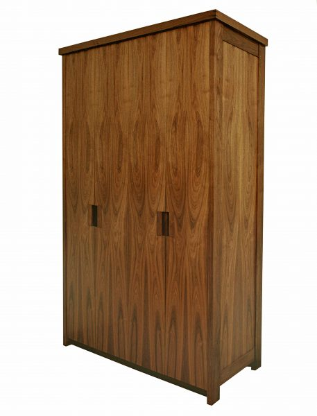 walnut-and-cedar-freestanding-wardrobe-sam-brown-furniture